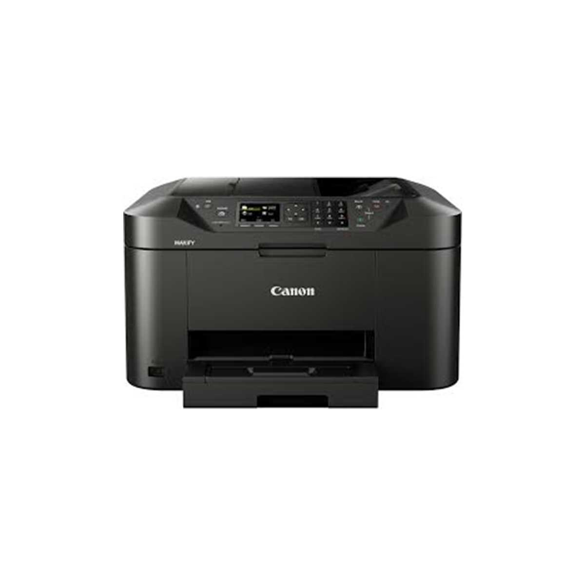 Canon Maxify MB2155 Multifunction Inkjet printer
