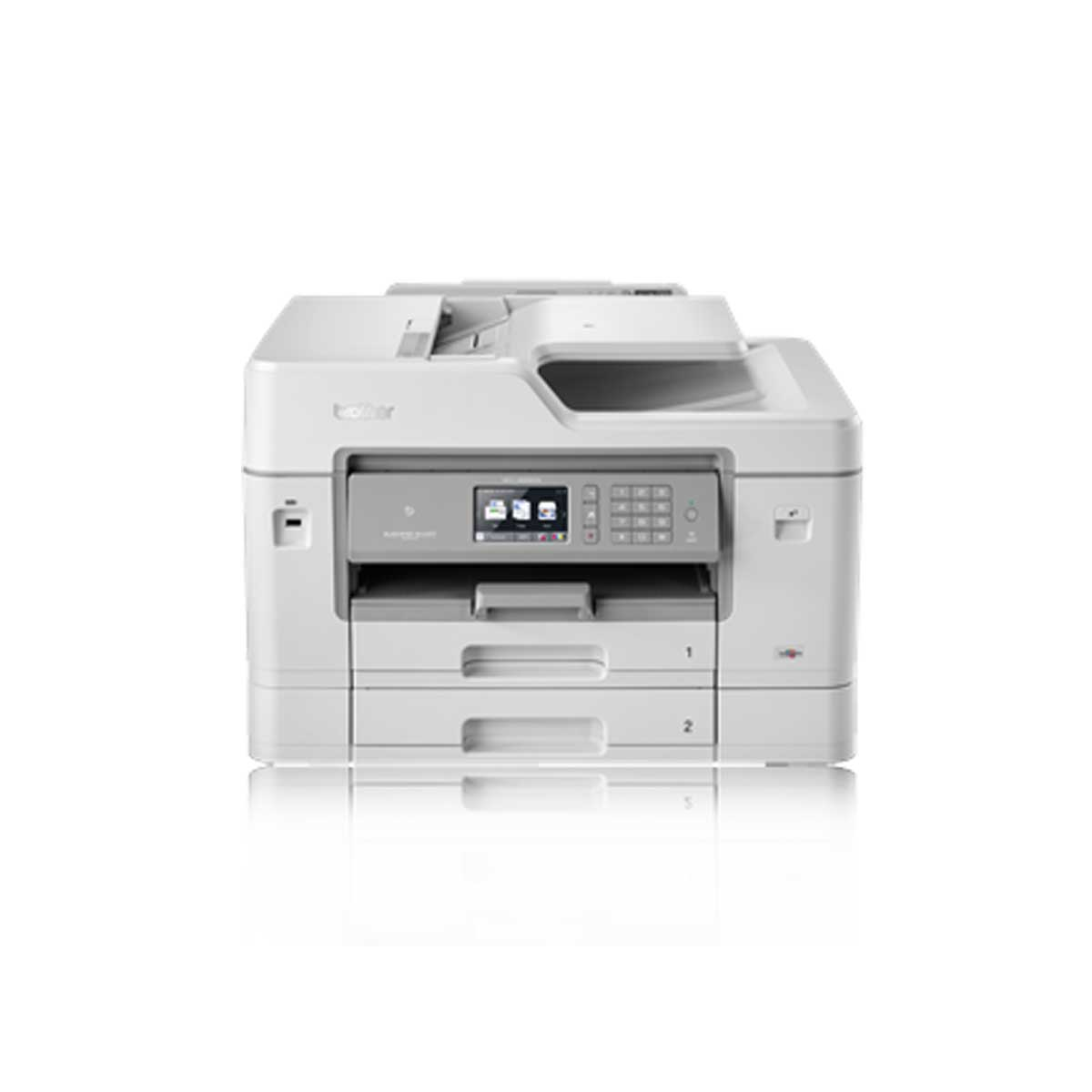 Brother MFC-J6935DW All In One A3 Inkjet Multifunction