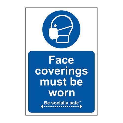 PPE Masks & Hand Sanitiser Icon