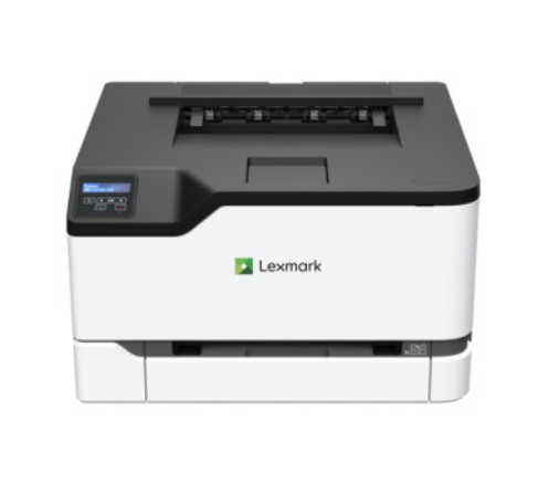 BEST SELLING PRINTERS Icon