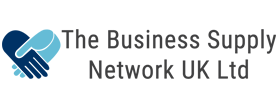 The Business Supply Network UK Limited Logo