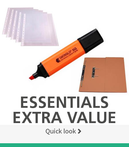 Value_Essentials Banner Image