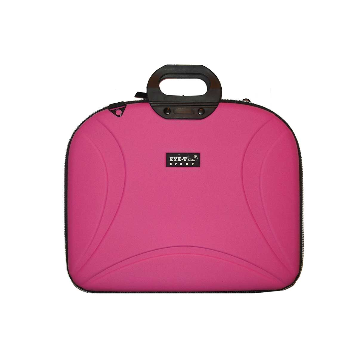 EVA Laptop Bag 15inch Pink