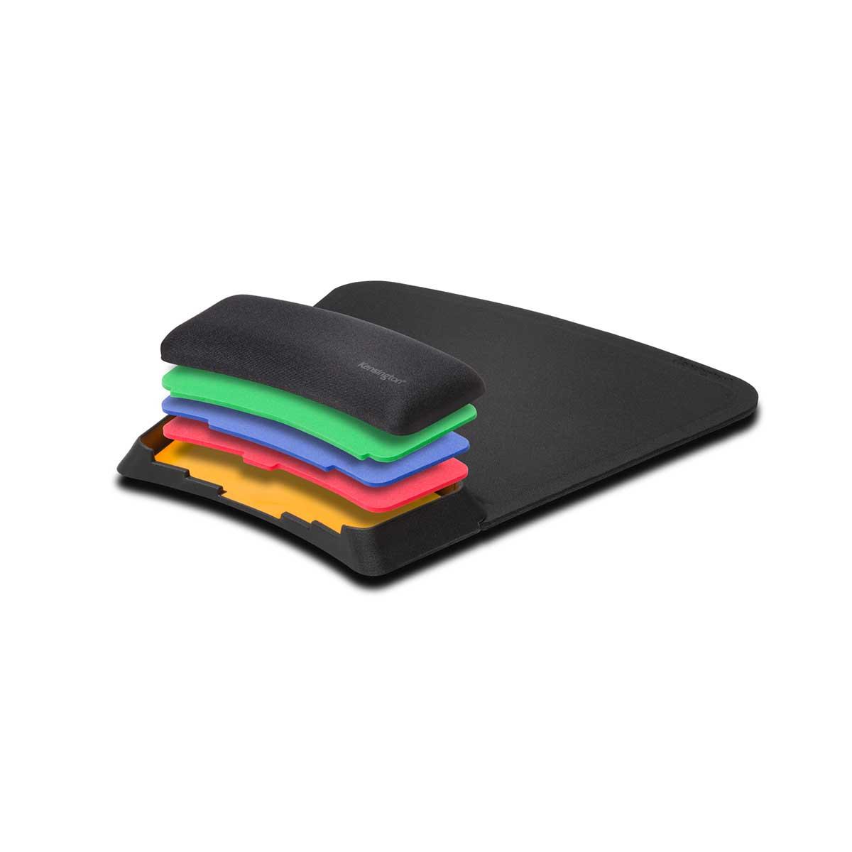 Kensington K55793EU SmartFit Mouse Pad