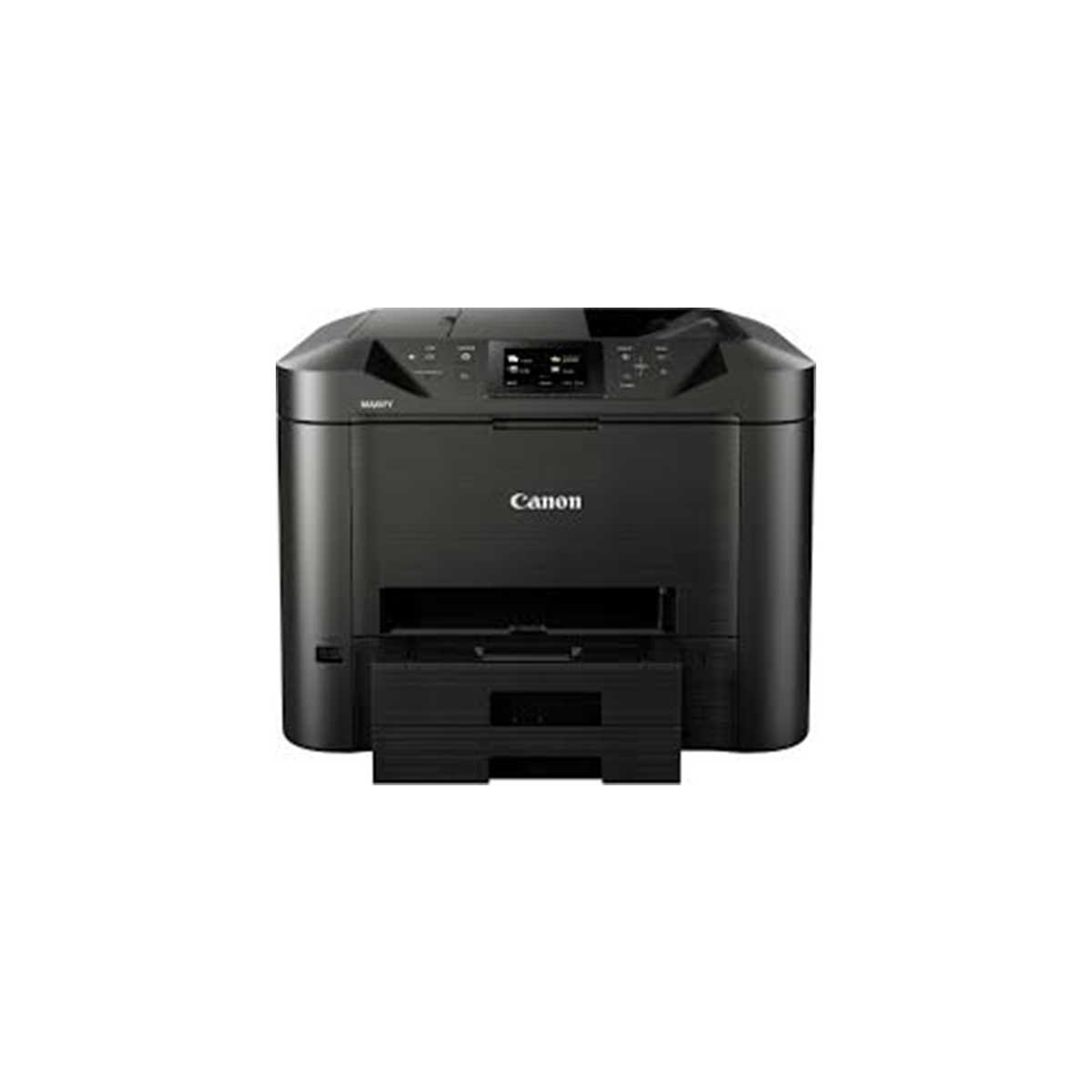 Canon Maxify MB5455 Multifunction Inkjet printer