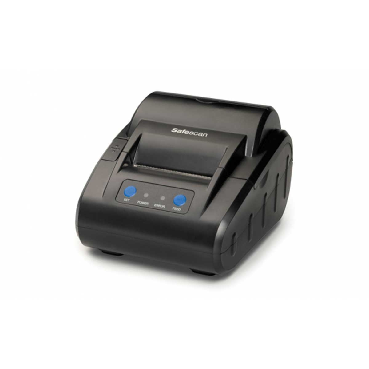 Safescan TP-230 Thermal Printer - Black